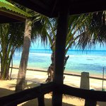 Beer's House Beach Bungalows Foto