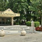 Photo of Hotel Ristorante Al Boschetto