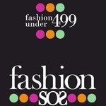 Fashion SoS