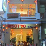 Photo of Risotto Restaurant