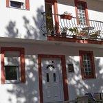 Villa Globus Mostar Foto