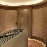 Arany Spa Suite