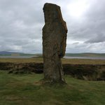 Orkney Islands-one of many