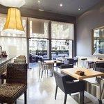 La Llosa Restaurant