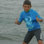 i'm cool I can surf