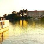 BON Hotel Riviera on Vaal Foto