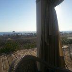 aperitivo in spiaggi!!!