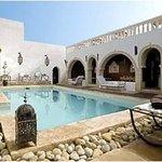 Photo of Villa Saada