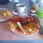ЗавтракN2