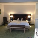 Romantik Hotel Ahrenberg Foto