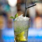 No.1 Cocktails