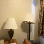 My $309 room.