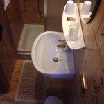 Photo de Sport Hotel Misurina