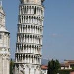 Tore de Pisa