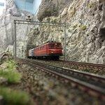 Alpen-Express