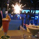 Billede af Jacks Cafe Bar