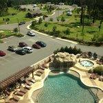 Indigo Sky Casino & Hotel