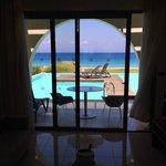 Suite/ Pool