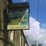 Junction inn