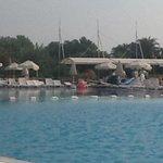 Holiday Village Turkey Hotel Foto