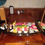 Photo de Florida Keys Steak and Lobster House