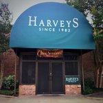 Foto de Harvey's