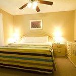 Foto de Victoria Palms Inn & Suites
