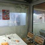 Photo of Chez Tetel