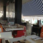 Photo of Infinity Restaurant