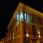 Foto de Hotel Rolle