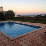 villa number 3