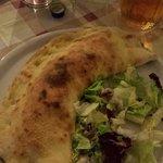 Babylon Pizzeria Birreria의 사진