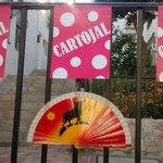 Feria week