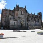 Sé-Catedral da Guarda
