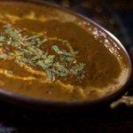 Dhal - Subtil mélange de lentilles