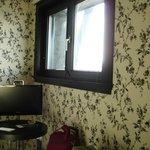 Photo de Hotel Embarcadero