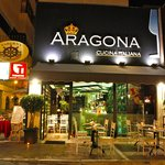 Photo of Aragona Cucina Italiana