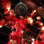 Chihuly/Space Needle