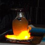 Amphora Kebab