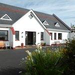 Photo of Coonagh Lodge B&B