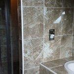 New shower room2