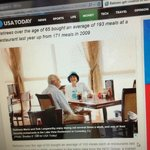 USA Today August 06  2014