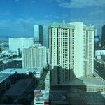 view from room 27802