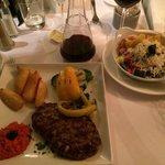 Bilde fra Restaurant Dubrovnik