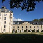 Photo de Chateau De Keraveon