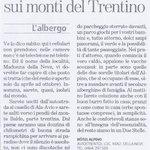 articolo Edoardo Raspelli