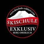 Skischule Exklusiv www.skischule-exklusiv.com
