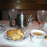 Golden Gate Chinese Restaurantの写真