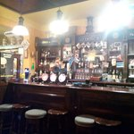O'Neill's Irish Pub