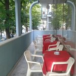 Hotel Veliero Foto